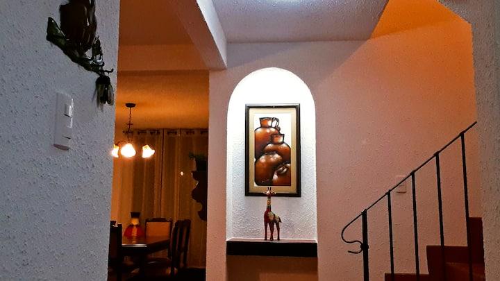 Tu Mejor Lugar para disfrutar de Antigua Guatemala