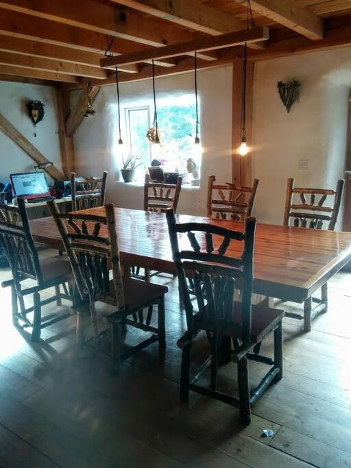 Rooms To Rent Nelson Bc