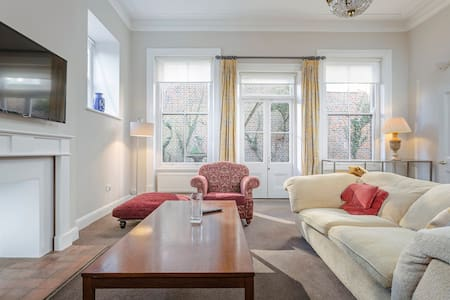 3 bed/bath, character home in heart of St Albans.