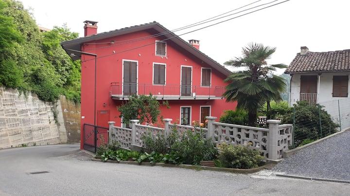 Casa Edelma