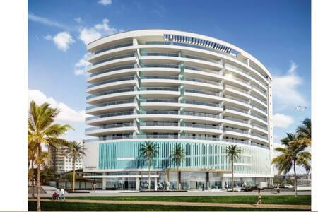 Apartamento espectacular Cartagena cerca de todo 🥰
