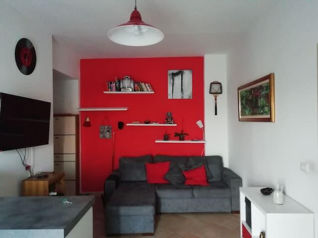 Modern Flat Milano . Città Studi, Lambrate ,Udine