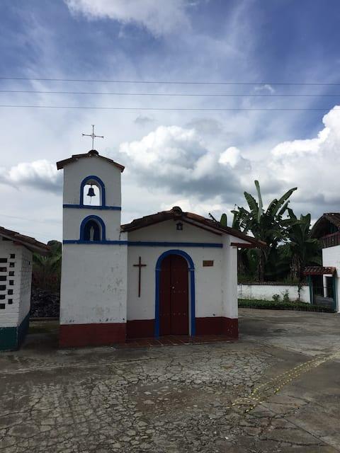 Casa San Martino Boutique