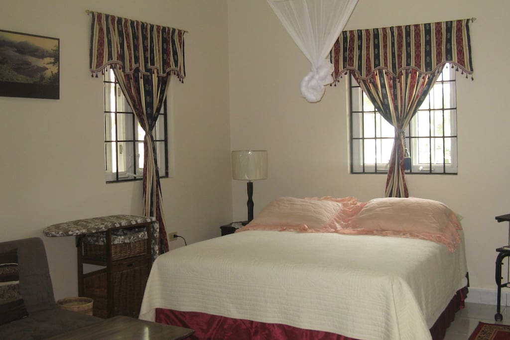 Family Friendly Mandeville Manor Houses For Rent In Mandeville Manchester Parish Jamaica