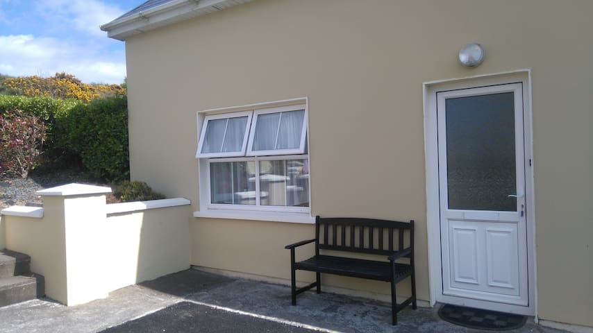 Dromourneen - Holiday Cottage - Cork - Loma-asunto
