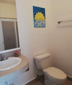 CONDO 2 BEDROOMS MARINA SOTAVENTO