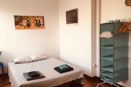 laSart Room