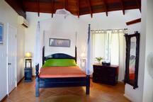 Chateau Mygo Sunrise Villa