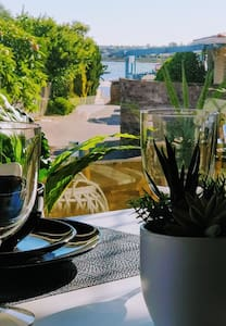 Waterside Villa - Mandurah at your doorstep -WIFI!