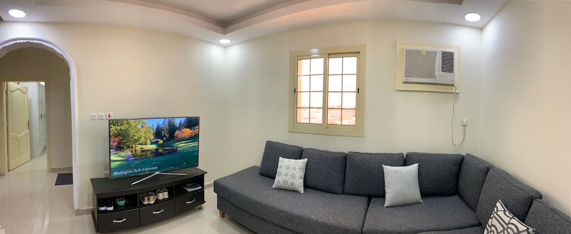 At the heart of city , practical and easy access