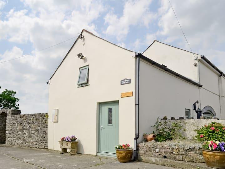 Brynbanc Cottage (OY6)