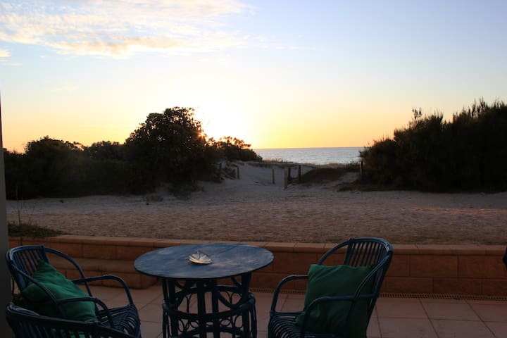 Holiday Beach House - Semaphore Park