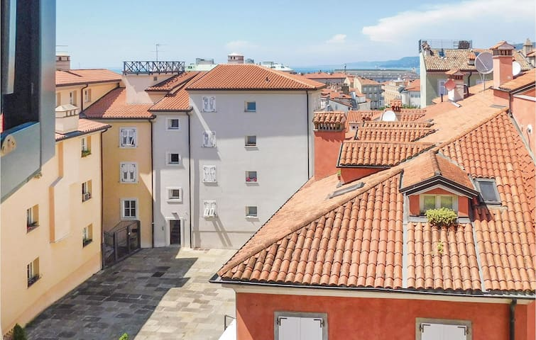 Centro Del Materasso Trieste.Airbnb Trieste Vacation Rentals Places To Stay Friuli