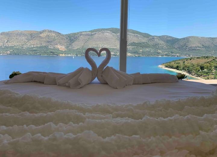 Ionion mini resort