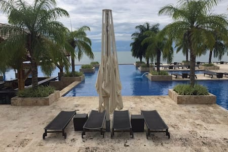 It's an Amazing place with a beauty of Nature .