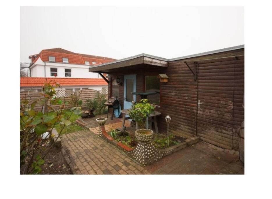 Oldenburg Wohnung Provisionsfrei : Zentrale wohnung h?user zur miete in oldenburg