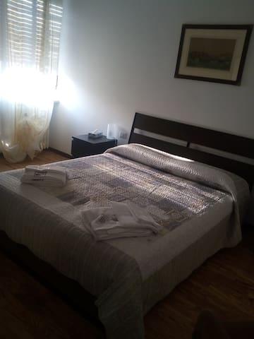 B&B AL GIRASOLE - Cernusco sul Naviglio - Bed & Breakfast
