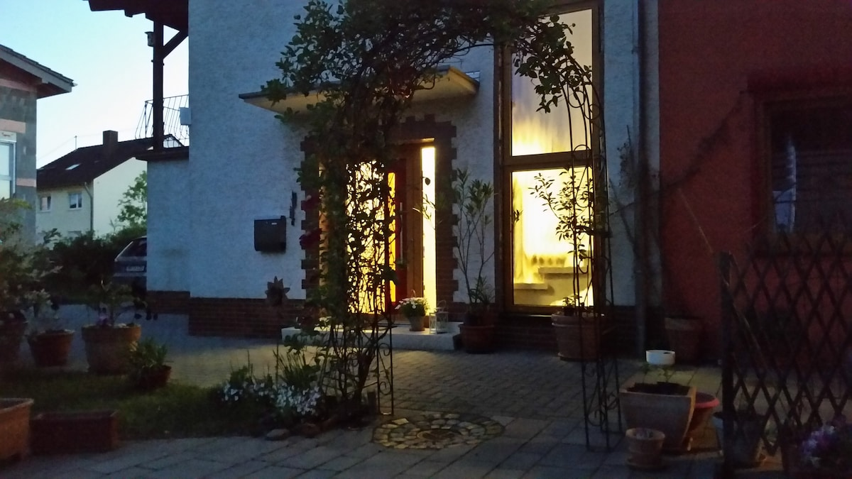 High Quality Rengsdorf 2018 (with Photos): Top 20 Places To Stay In Rengsdorf   Vacation  Rentals, Vacation Homes   Airbnb Rengsdorf, Rhineland Palatinate, Germany