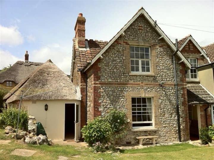 Kimberley Cottage, Chideock