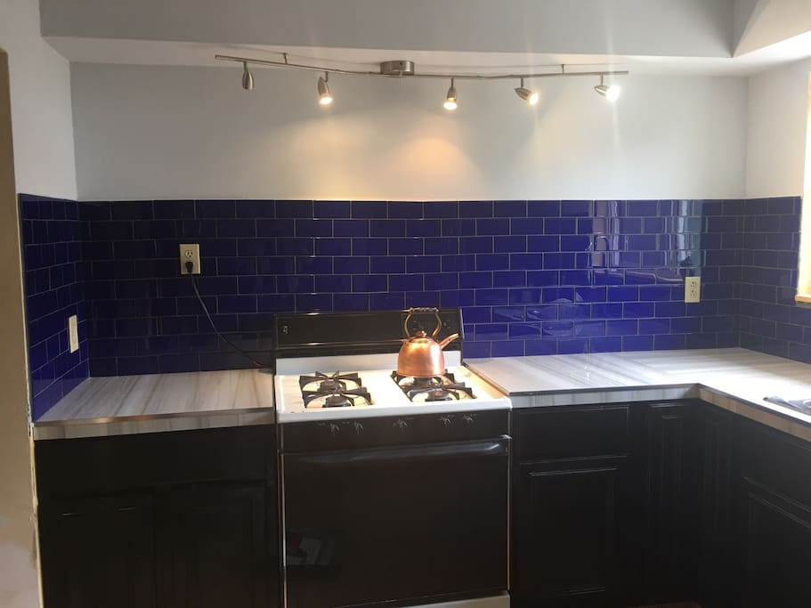 Commercial Kitchen Space For Rent Vancouver