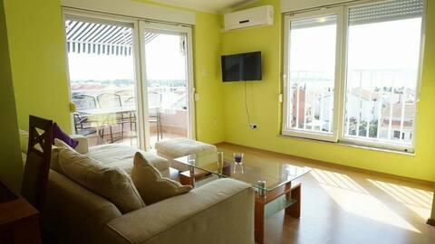 Apartman Gianluca