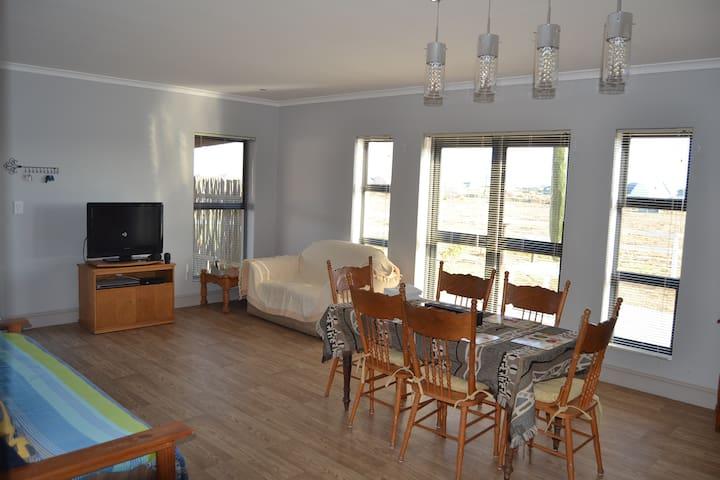 Jadeane's Cottage - Langebaan - Vacation home