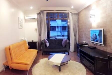 top 20 bercham vacation rentals vacation homes condo rentals airbnb bercham