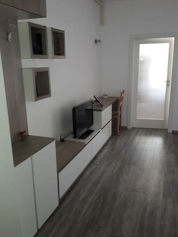 Apartment for rent in Arad. - Arad - Wohnung
