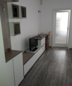 Apartment for rent in Arad. - Arad