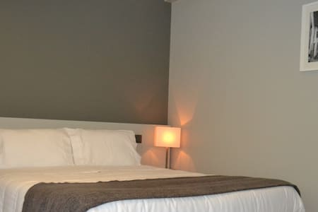 Quartos single privados - Guimaraes - Ponte - Bed & Breakfast