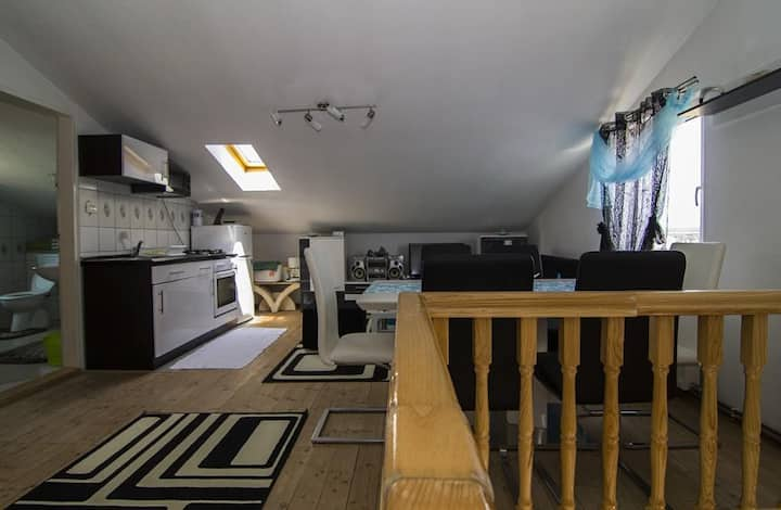 apartman Grdan2