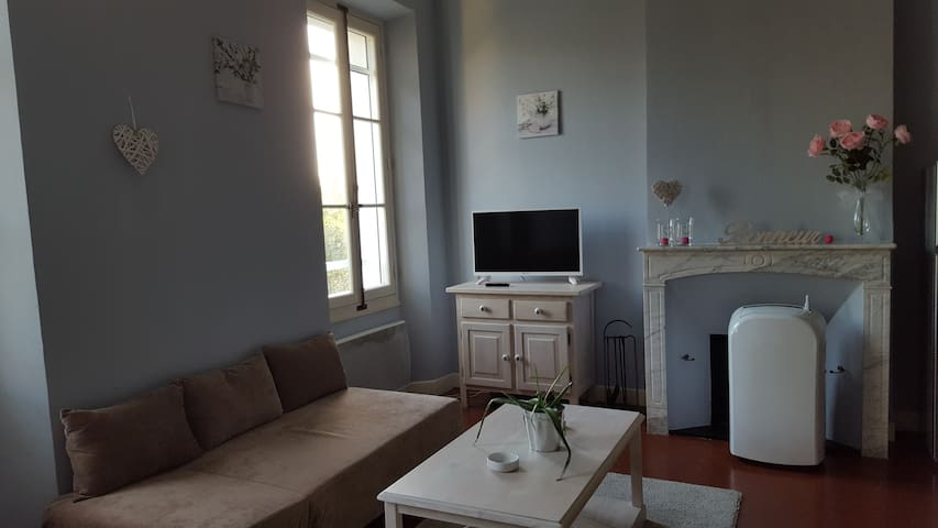 Airbnb® | Le Muy – Ferienwohnungen & Unterkünfte - Provence ...