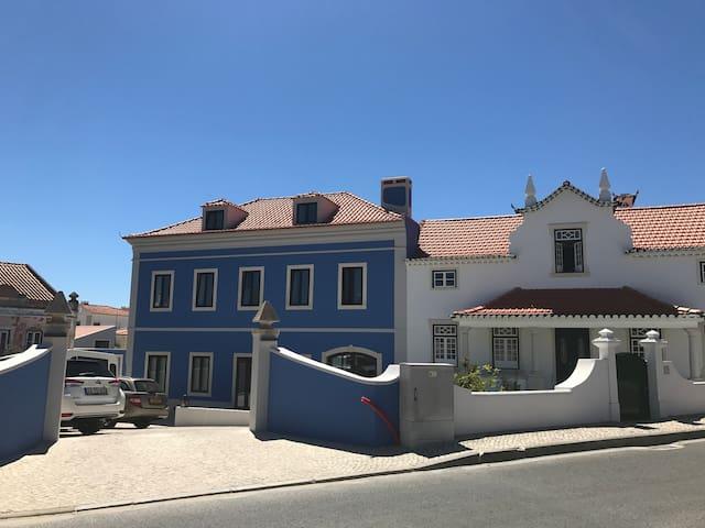 Apartment in beautifull Quinta