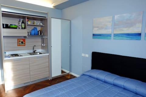 Idealy located flat2 CIR00016