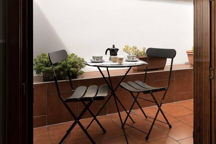 Casa Sempione Aloe Appartamenti In Affitto A Milano Lombardia Italia