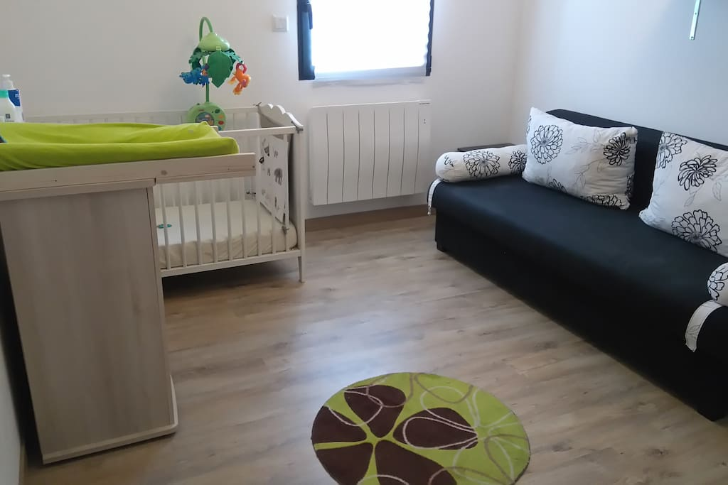 chambre sdo 10min caen pr s a84 maisons louer fontaine toupefour normandie france. Black Bedroom Furniture Sets. Home Design Ideas