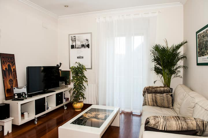Perfectly located room, coolest area.  L.BI-339