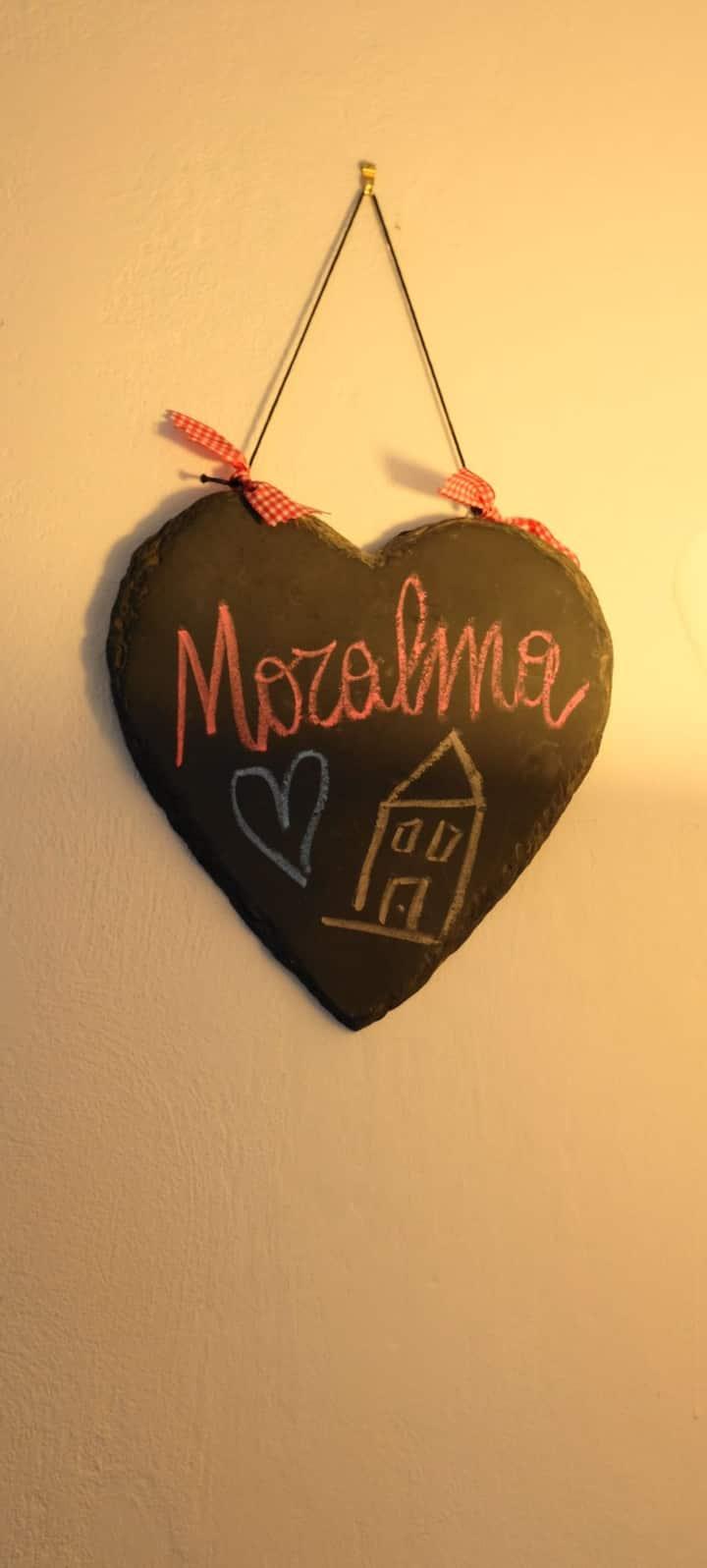 Casavacanze  MorAlma  011027-LT-0125
