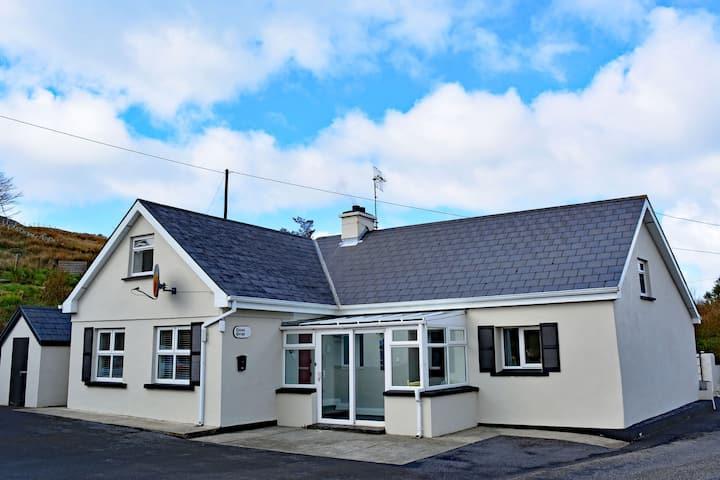 Cottage 337 - Renvyle