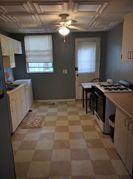 Downtown Gr Mi Apartments For Rent In Grand Rapids Michigan United States