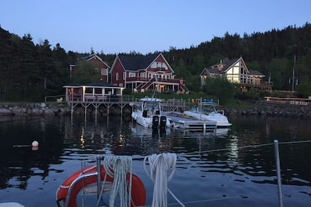 Crysway By the Bay #3 in Avondale, Newfoundland - Holyrood - Appartement