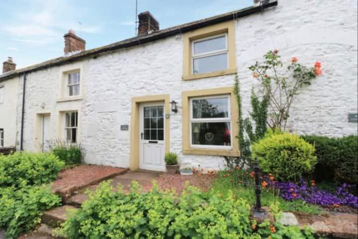 L'al Cottage, Sockbridge