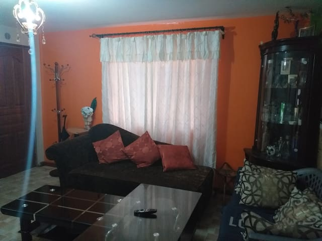 4G WIFI & CABLE TV @ WESTLANDS NEAR CITY CENTRE.