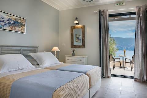 Martini waterfront Suites , Daphne (No 3)