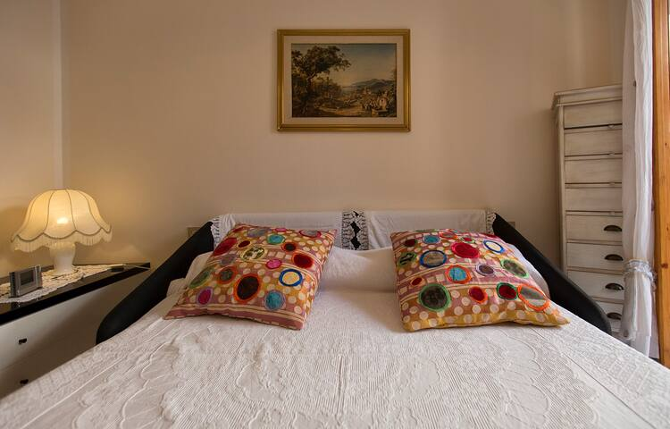 Residenza Cristina