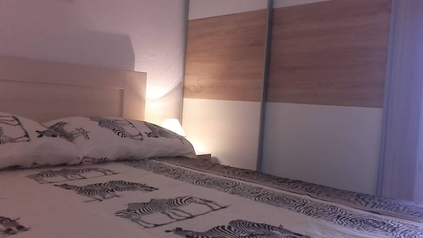Apartment Lavanda - Bonaci - Appartement