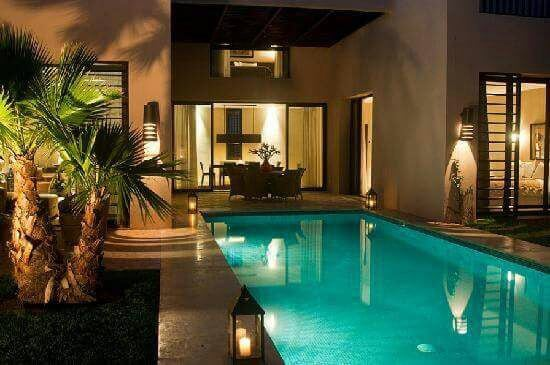 Attractive Marrakech   Villas For Rent In Marrakech, Marrakesh Safi, Morocco