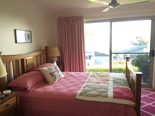 Perfect room in perfect location - Lismore Heights