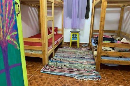 Hostel Dahab