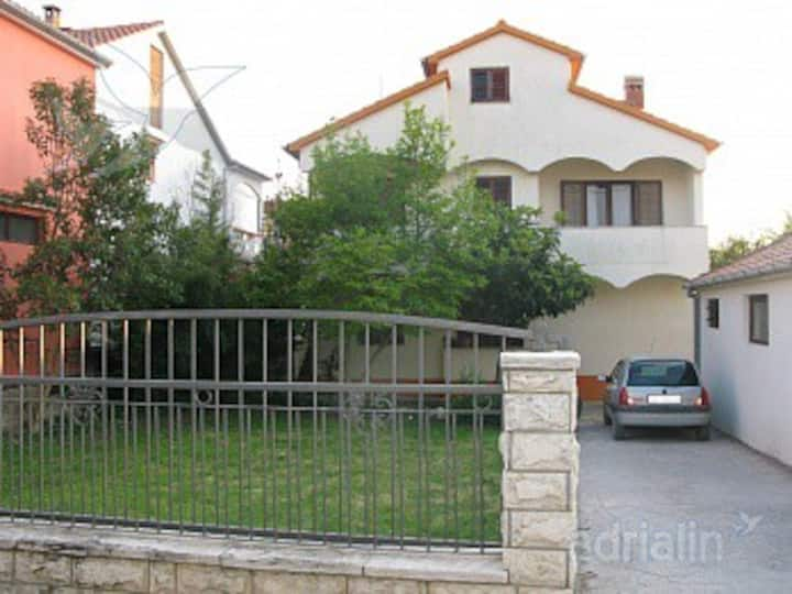 *NEW* Apartment Rustica